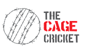 Logo of The Cage Cricket Pte Ltd